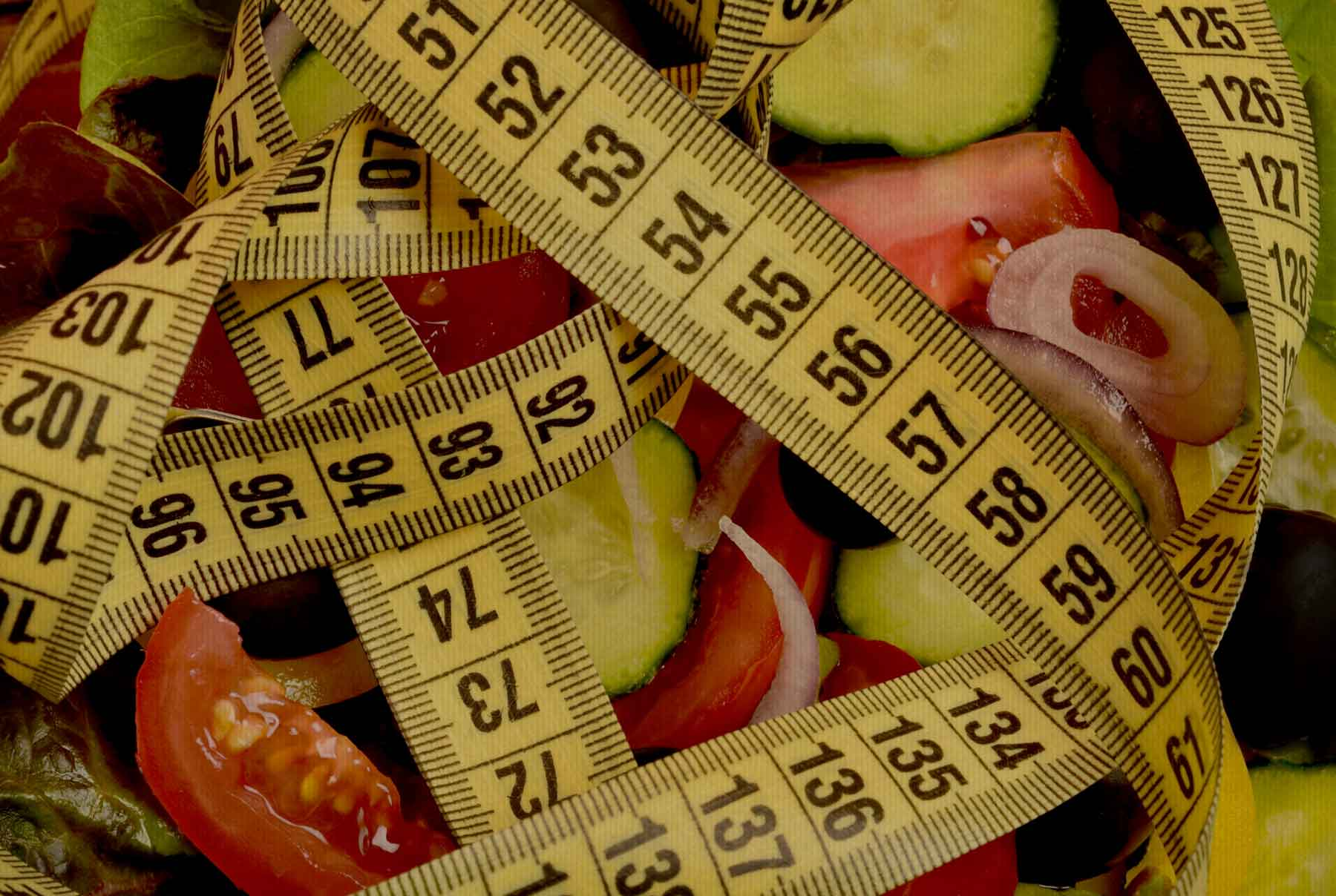 Healthy Weight Calculator, to Lose or Maintain Weight